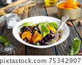 salad 75342907