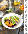 salad 75342909