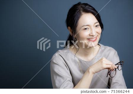 女性美容護髮 75366244