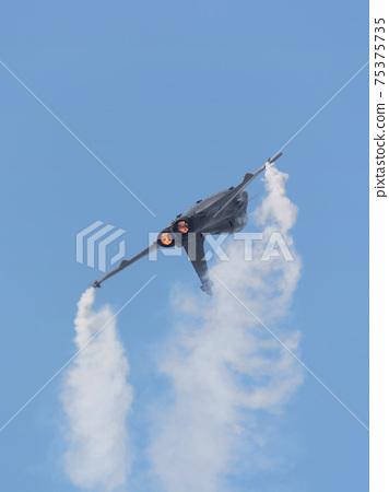 프랑스 공군 라팔 B 루프 75375735
