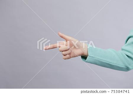 hand 75384741