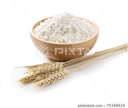 flour 75399629