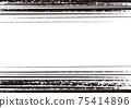 日式毛刷架6 75414896