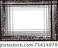 日式刷框7.eps 75414978