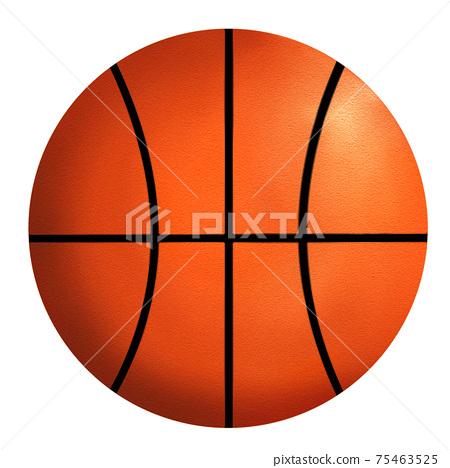 籃球 75463525