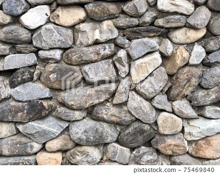 石牆 75469840