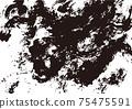 日式刷框12.eps 75475591