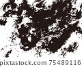 日式刷框12.eps 75489116