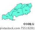 日本專區中國地區 75519281