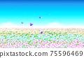 花場與蝴蝶16:9 75596469