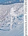 北海道的偏遠地區 75601963