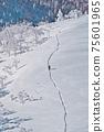 北海道的偏遠地區 75601965