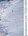 北海道的偏遠地區 75601966