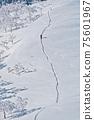 北海道的偏遠地區 75601967