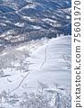 北海道的偏遠地區 75601970