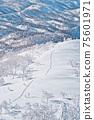 北海道的偏遠地區 75601971