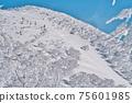 北海道的偏遠地區 75601985