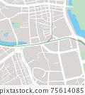 永田町站 75614085