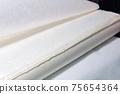 Korean traditional Korean paper 75654364