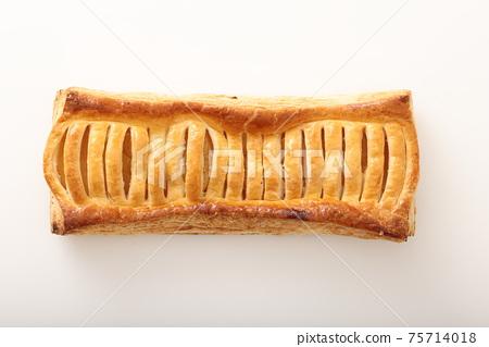 Apple Pie 75714018
