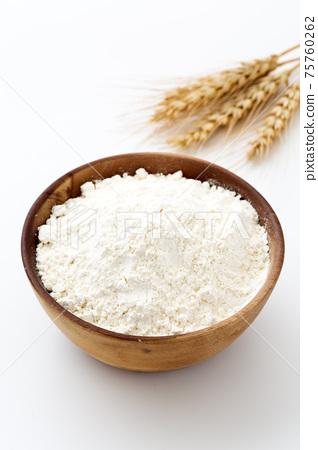 小麥粉 75760262