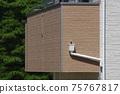 陽台排水 75767817
