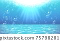 水下16:9 75798281