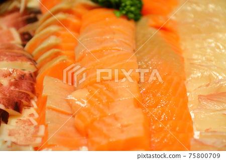 한국음식,한식,케이푸드,전통음식,제주음식, 75800709