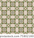 Seamless pattern 75802160