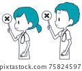 Nurse incorrect answer set 75824597