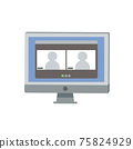 在線支持在線面試插圖 75824929