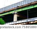 街 樓梯 修復 75865880