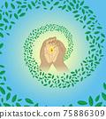 eco, ecology, ecologic 75886309
