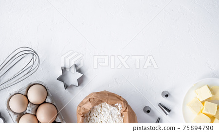 ?omposition of cooking appliances 75894790
