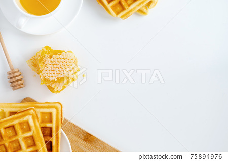 Honey products composition 75894976