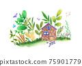 童話故事 75901779