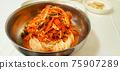 石鍋拌麵 75907289