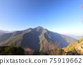 台灣中級山山岳攝影 75919662