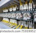 電路 電纜 纜 75939952