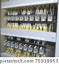 電路 環形 電纜 75939953