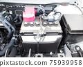 維修 設備維修 維護 75939958