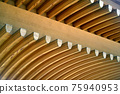 rafter 75940953