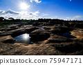 伊森 湄公河 老撾 75947171