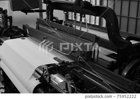 weaving, string, thread 75952222