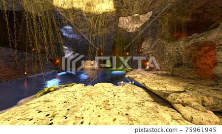 cave 75961945