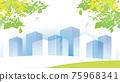 建築 大樓 城市 75968341