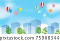 建築 城市 城市風光 75968344