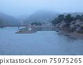 우지카와, 우지가와, 우지 강 75975265