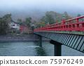우지카와, 우지가와, 우지 강 75976249