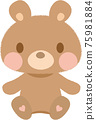 곰 75981884